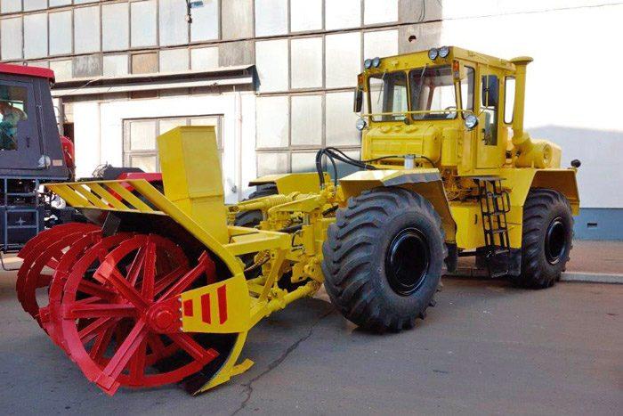 k-703ma-os1