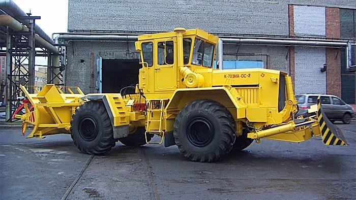 k-703ma-os2